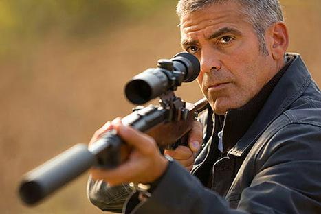 George Clooney se pone al servicio de los dos principales patrocinadores de guerras en África | La R-Evolución de ARMAK | Scoop.it