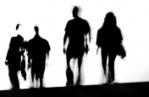 Revues.org : portail de revues en sciences humaines et sociales   Base de données de données   Scoop.it