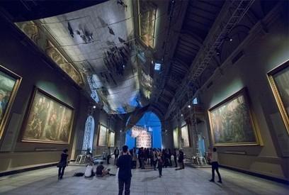 Londra caput design (e architettura) - Artribune | Marketing per il mondo del progetto | Scoop.it