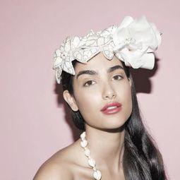 Forget the kova tembel: Are hats Israel's next fashion trend? - Haaretz | Women Fashion | Scoop.it