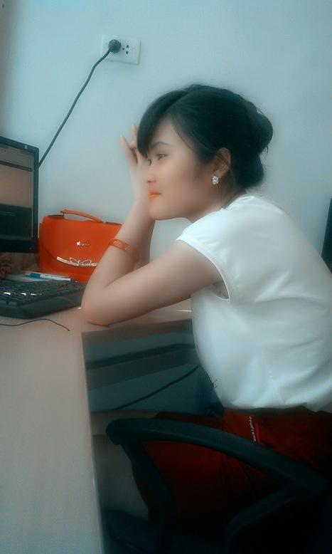 Bông Tuyết 's Blog: Tháng 7 mùa thương nhớ | MÁY BƠM CÔNG NGHIỆP - MÁY BƠM HÚT BÙN | Scoop.it