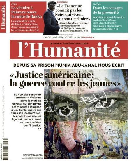 EMI et politique documentaire - Panorama presse collège et lycées | Apprivoisons Esidoc | Scoop.it