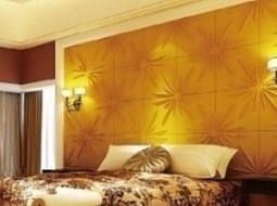 3D Wall Panel, Wall Decor & Textured Wall Coverings - Affordable Home Innovations | BUSINESS & TECH CURATIONS 2015 | Scoop.it