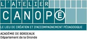 Liste de ressources sur Evernote pour l'enseignant et ses élèves | Atelier Canopé Mérignac | Evernote, gestion de l'information numérique | Scoop.it