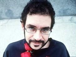 Tecnologia inédita traz Renato Russo a palco em show em Brasília   Science, Technology and Society   Scoop.it