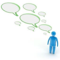Laisser des commentaires sur des blogs : une stratégie pertinente pour augmenter son trafic ?   Community and Social Media Management   Scoop.it