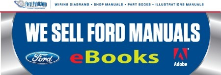 Ford eBook Downloads... | Smart eBooks | Scoop.it