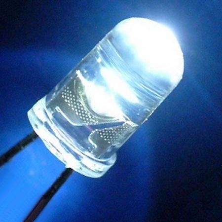 La RATP lance un appel d'offres pour un éclairage basé sur la technologie LED | Great Buzzness | Scoop.it