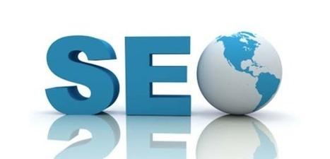 Realizzazione siti web Frosinone e loro ottimizzazione | Sviluppo siti web e Motion graphic | Scoop.it