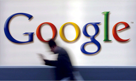 Google is not doing enough to curb online piracy, says Cameron's ... | Piracy | Scoop.it
