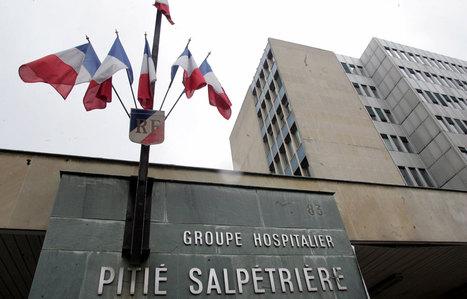 La France, futur hôpital du monde | Paris lifestyles | Scoop.it