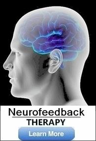 Is Neurofeedback for You?   IT in Mental Health   Scoop.it