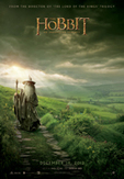 The Hobbit: An Unexpected Journey - Movie Trailers - iTunes | Arnon's movies | Scoop.it