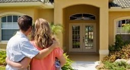 Home Collection Loans Provide Ease and Support to the Borrowers | 300to2500cash | Loan for people | Scoop.it