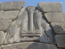 The Rise, The Fall, And The Mystery of Mycenae | The Collapse of Civilization 2 | Scoop.it
