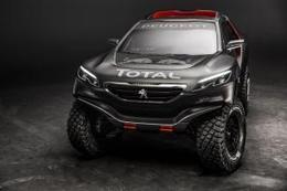 Peugeot, France's Three-Headed Monster, Bases Recovery Plan On Delusion - Auto Balla | Daily Updates of Auto Balla | Scoop.it