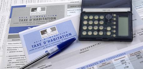 La taxe foncière augmente nettement plus vite que l'inflation | Habitat en France | www.proxidevis.fr | Scoop.it