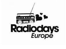 5 themes from Radiodays 2012 | Radio 2.0 (Fr & En) | Scoop.it