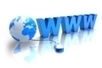 Web Storage : stockage des données dans le navigateur | Veille technologique | Scoop.it