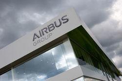 Exclusif : Airbus Group installe un centre d'innovation au coeur de la ... - L'Usine Digitale   Innovation, Eco-vallée Nice, Sophia-Antipolis   Scoop.it