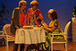 Where to See Live Theater in Orlando | Car Rental and Travel Guides | Scoop.it