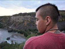 Fractured Land (trailer)   Watch Now   GMOs & FOOD, WATER & SOIL MATTERS   Scoop.it