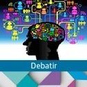 Cerebro & TIC - Encuentro Internacional de Educación 2012 - 2013 | E-scribe | Scoop.it
