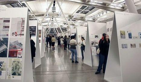 World's Best Design Schools: California College of the Arts - BusinessWeek | Design4Change | Scoop.it