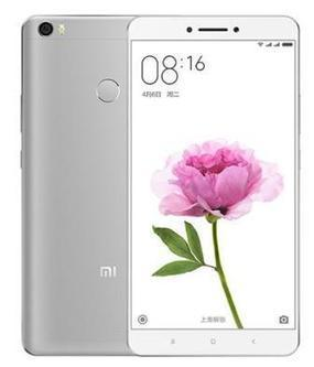 Mi India Partners to Increase its Presence in Offline Market | Smartphones , Tablets and Laptops | Scoop.it