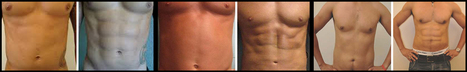 Stomach Liposuction in Florida | 6 Pack Ab Sculpting - ScupltHD | Liposuction | Scoop.it