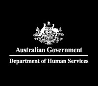 Pharmaceutical Benefits Scheme Safety Net   Year 12 PDHPE - Health Care in Australia   Scoop.it