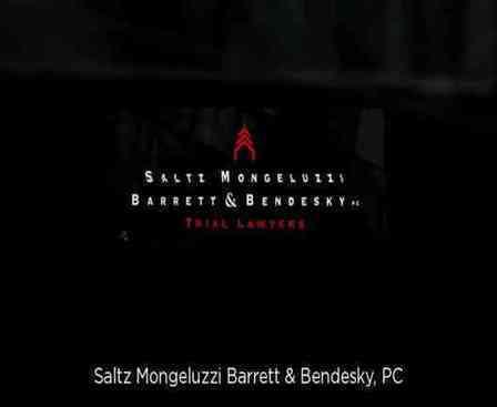 Saltz, Mongeluzzi, Barrett & Bendesky | Saltz, Mongeluzzi, Barrett & Bendesky | Scoop.it