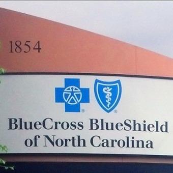 WNC Health Insurance (NCHealthInsHelp) on Twitter | NC Health Insurance | Scoop.it