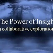 Explore the Power of Collective Insight | Conciencia Colectiva | Scoop.it