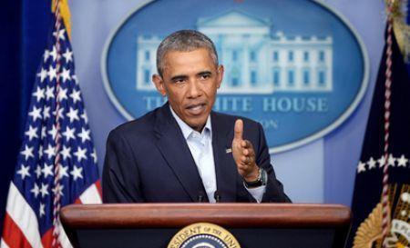 Cyber security, Obama investe 19 mld di dollari | Risk Management | Scoop.it