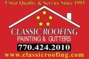 Classic Roofing & Gutters, LLC | Roof Replacement Alpharetta | Scoop.it