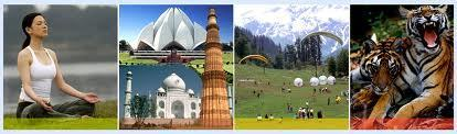 Golden Triangle Tour of India | Golden Triangle Tour India | Scoop.it