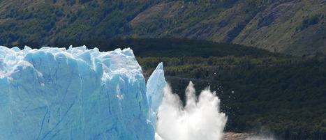 Cuatro grados de temperatura más en 2100, según el Banco Mundial   Bioseguridad y biotecnología   Scoop.it