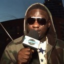 Video : Wande Coal Insists No Beef With Don Jazzy | I will Hug Don Jazzy - INFOLODGE.NET | Luvusot | Scoop.it