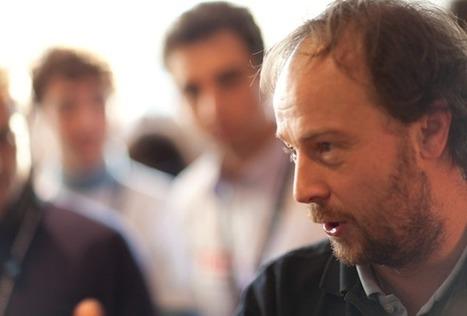 Lab' Afev – François Taddei : « L'innovation pédagogique permet de réduire les inégalités »   osez la médiation   Scoop.it