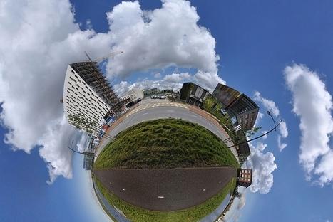 Circulaire economie kan Nederland 7 miljard opleveren - Nederland circulair   MVO meten en rapporteren Zuyd   Scoop.it