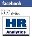 Some Employee Engagement Statistics (Infographic) | HR Analytics & WFP | Scoop.it