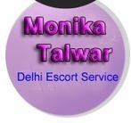 Monika Talwar Independent Escort Services in Delhi, Delhi Escort Girl   Delhi VIP Escort   Scoop.it