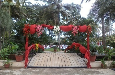Wedding Services in Bangalore | Wedding Planners in KR Puram | Marriage Halls in KR Puram | Best Business Services | Scoop.it