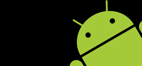 Top 10 Android Apps For July 2014 - MensXP.com   Information Security Company   Enterprise Services   Supply Chain Management   Scoop.it