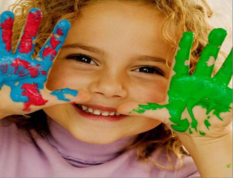 ¿Exigencia o calidad educativa? | Educación : Calidad  y Acreditación | Scoop.it