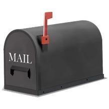Une adresse de messagerie pour les enfants | Gazette du numérique | Scoop.it
