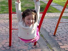 De beste moeten zijn | Hoogbegaafdheid bij kinderen | Scoop.it