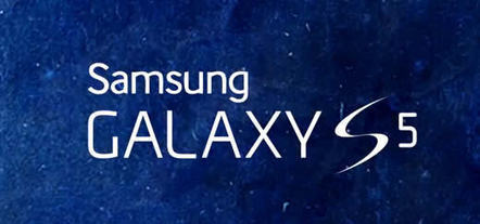 Samsung to launch Galaxy S5 by April | News | Scoop.it