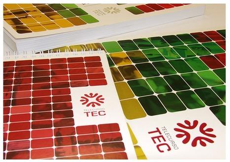 TELECURSO TEC - EXAME PRESENCIAL   Telecurso TEC   Scoop.it